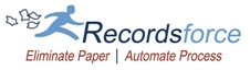 recordsforce_logo